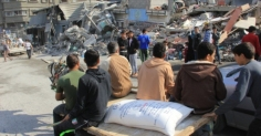 nov-21-2012-magnitude-of-the-devastation-caused-by-the-zionist-bombing-gaza-photo-by-paltoday-7