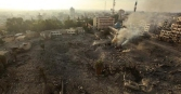 nov-21-2012-the-israeli-targeting-of-the-abu-khadra-governmental-complex-in-gaza-photo-by-paltoday-1