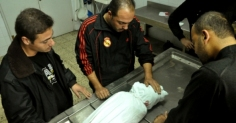 nov-21-2012-the-martyred-two-year-old-child-abdul-rahman-naim-photo-by-paltoday-3