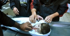 nov-21-2012-the-martyred-two-year-old-child-abdul-rahman-naim-photo-by-paltoday-4