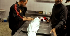 nov-21-2012-the-martyred-two-year-old-child-abdul-rahman-naim-photo-by-paltoday-5