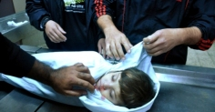 nov-21-2012-the-martyred-two-year-old-child-abdul-rahman-naim-photo-by-paltoday-6