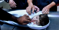 nov-21-2012-the-martyred-two-year-old-child-abdul-rahman-naim-photo-by-paltoday-7