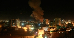 nov-21-2012-this-is-what-is-happening-in-gaza-for-8-days-now-photo-via-paltoday-10
