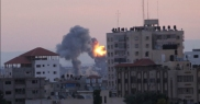 nov-21-2012-this-is-what-is-happening-in-gaza-for-8-days-now-photo-via-paltoday-11