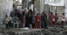 nov-21-2012-this-is-what-is-happening-in-gaza-for-8-days-now-photo-via-paltoday-4