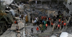 nov-21-2012-this-is-what-is-happening-in-gaza-for-8-days-now-photo-via-paltoday-5