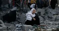 nov-21-2012-this-is-what-is-happening-in-gaza-for-8-days-now-photo-via-paltoday-6