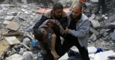 nov-21-2012-this-is-what-is-happening-in-gaza-for-8-days-now-photo-via-paltoday-8