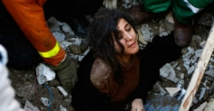 nov-21-2012-this-is-what-is-happening-in-gaza-for-8-days-now-photo-via-paltoday-9