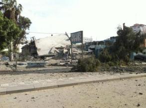 police-station-bombed-nov-19-2012-a8dtgsjcmaa70hp