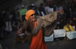 24-12-2012-INDIA-gh8-O