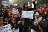 24-12-2012-INDIA-gh9-O