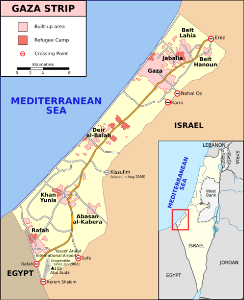 489px-Gaza_Strip_map2.svg