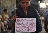 delhi_gang_rape_protest786