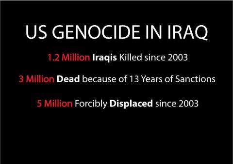Genocide_Iraq