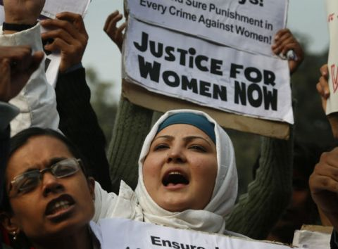 India Gang Rape_Kand (4)