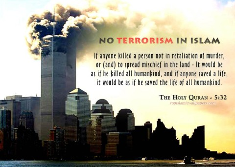 no-terrorism-in-islam-Islamic-wallpaper