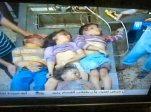 nov-18-2012-gaza-under-attack-a7_escucuaae4wm-large