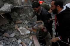 nov-18-2012-gaza-under-attack-israel-photo-wafa-41_18_17_18_11_201231