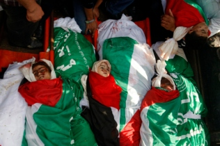 nov-19-2012-gaza-under-attack-by-israel-photo-wafa-34_22_12_19_11_20123