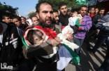 nov-20-2012-gaza-under-attack-safa-view_1353374921