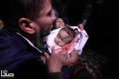 nov-20-2012-gaza-under-attack-safa-view_1353374933