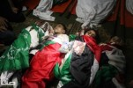 nov-20-2012-gaza-under-attack-safa-view_1353375026