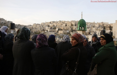 21-year-old-assassinated-by-israel-bethlehem-residents-mourn-martyrs-lubna-hanash-6