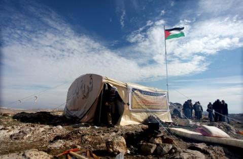 Bab_Al_Shams_Eviction