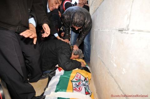bethlehem-residents-mourn-martyr-lubna-hanash-photo-by-paltoday-1