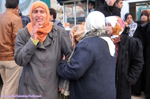 bethlehem-residents-mourn-martyr-lubna-hanash-photo-by-paltoday-2
