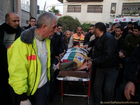 bethlehem-residents-mourn-martyrs-lubna-hanash-photo-by-ahmad-mazhar-wafa-1