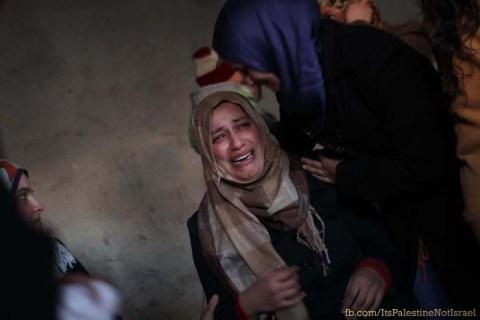bethlehem-residents-mourn-martyrs-lubna-hanash-photo-by-ahmad-mazhar-wafa-8