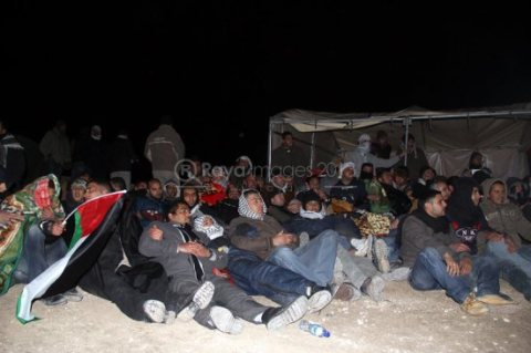 israel-attacks-palestine-protest-village-bab-al-shams-eviction-photo-by-raya-img_7342