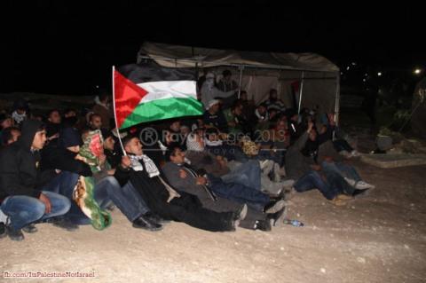 israel-attacks-palestine-protest-village-bab-al-shams-eviction-photo-by-raya-img_73431