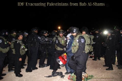 israel-attacks-palestine-protest-village-bab-al-shams-eviction-photo-by-raya-img_7405