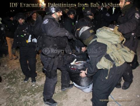 israel-attacks-palestine-protest-village-bab-al-shams-eviction-photo-by-raya-img_7414
