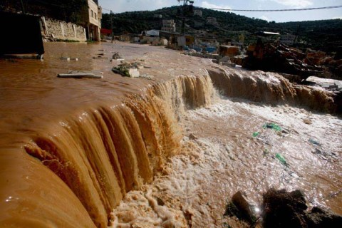 jan-9-2013-jenin-the-serious-damage-left-behind-in-the-towns-of-qabatiya-and-jaba-south-of-jenin-photo-by-wafa-9