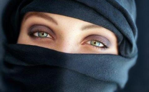 Niqab3