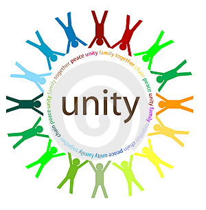 The Basis of Unity :: Friday Sermon/Khutbah | ISLAM ...