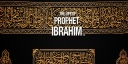Ibrahim2-Lives-of-the-Prophet-Post-Cover-610x225