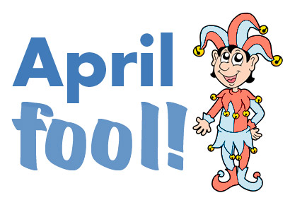 April-Fool-Day-Pranks