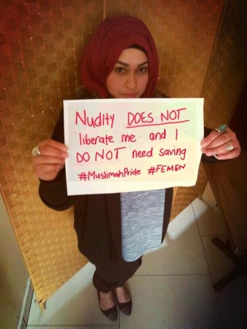 Muslimah_Pride_1