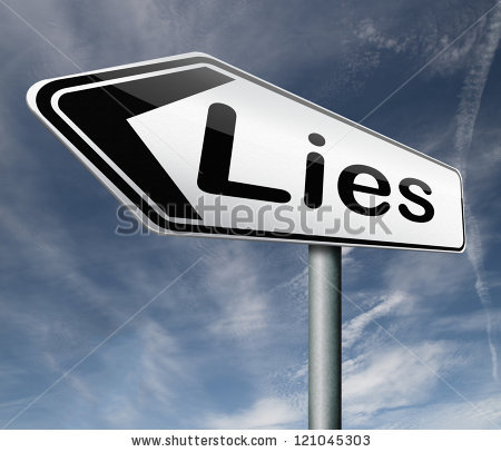 stock-photo-lies-breaking-promise-break-promises-cheating-and-deception-road-sign-arrow-121045303