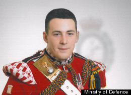 s-LEE-RIGBY-WOOLWICH-ATTACK-large