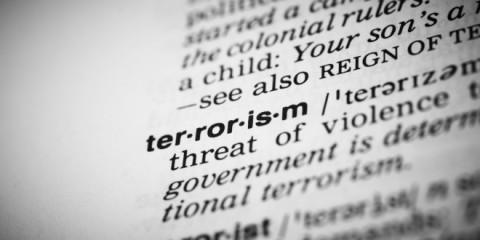 Terrorism_JIHAD_Marraige