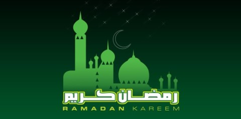 855-holy-ramadan-kareem-2013-HD-wallpaper-Islamic_HD_Wallpaper-644x320