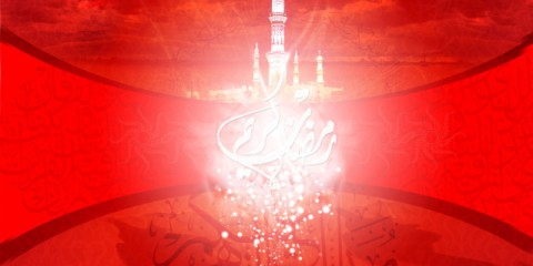 Beautiful_Ramadan_Kareem_2013_Greeting_e-cards1-639x320