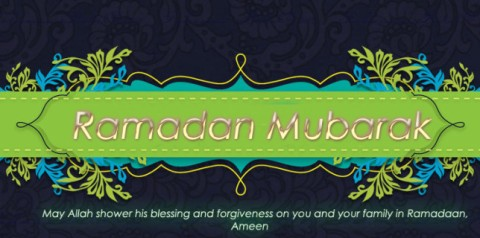 greetings-for-ramadan-mubarak_2013_cards-644x320